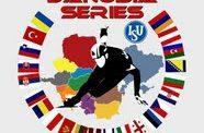 ISU Junior Challenge Series-Danubia 1,Sanok, 23.11. - 25.11.201
