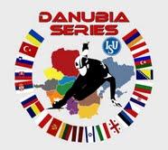 Europsky pohár ,skupina Danubia 6.kolo - Zagreb Open 2017 , Zagreb, CRO, 09.02. - 11.02.2018